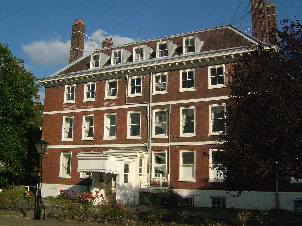Chatham Dockyard Wikipedia