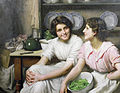 Chatterboxes-thomas-benjamin-kennington.jpg
