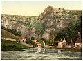 Cheddar 1890s.jpg