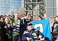 Cheering the Seahawks (16390497842).jpg