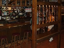 file cheers boston 2005 jpg
