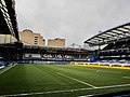Chelsea Football Club, Stamford Bridge 10.jpg