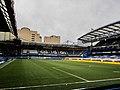 Chelsea Football Club, Stamford Bridge 10.jpg