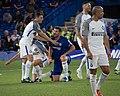 Chelsea Legends 1 Inter Forever 4 (27457033927).jpg