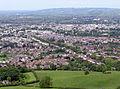 Cheltenham.from.leckhampton.arp.jpg