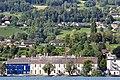 Chemische Fabrik Uetikon am See - ZSG Stadt Rapperswil 2011-08-13 17-12-54.jpg