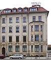 Chemnitz Dampfkessel-Revisions-Verein Bahnhofstraße20 1.jpg