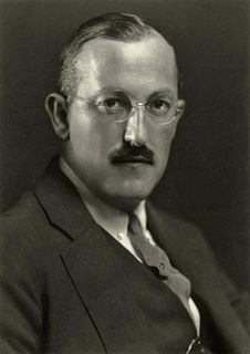 image of Alfred Cheney Johnston from wikipedia