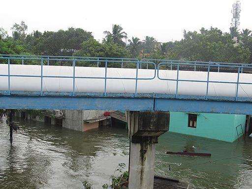 Chennai-floods-2015-dec-6