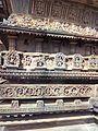 Chennakeshava temple Belur 181.jpg