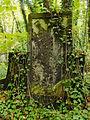 Chenstochov ------- Jewish Cemetery of Czestochowa ------- 42.JPG