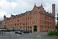 Chepstow House, Manchester.jpg