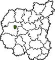 Chernigiv-Raion.png