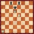 Chess-epaulettenmatt-schwalbe.PNG