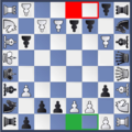 ChessArt-Szachownica.png
