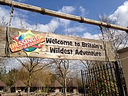 Chessington World of Adventures entrance sign and logo.jpg