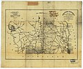 Chester District, South Carolina LOC 2006636715.jpg