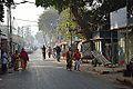 Chetla Road - Kolkata 2014-12-14 1402.JPG