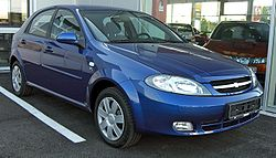 Chevrolet Lacetti front.jpg