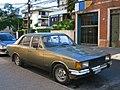 Chevrolet Opala 2.5 1981.jpg