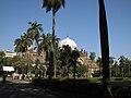Chhatrapati Shivaji Maharaj Vastu Sangrahalaya from outside.jpg