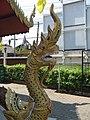 Chiang Mai (94) (28280978351).jpg