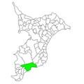 Chiba-kamogawa-city.png