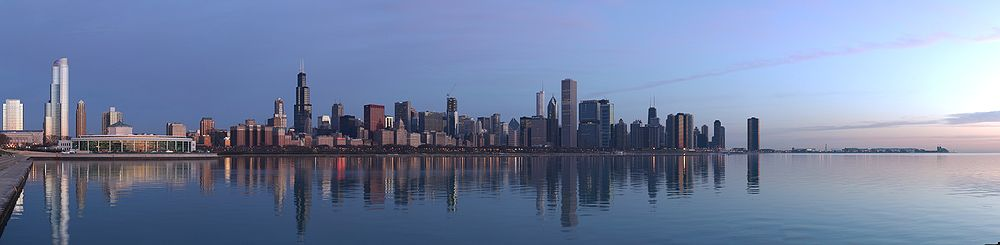 Chicago sunrise 2.jpg
