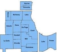 Chicagoland Counties.JPG