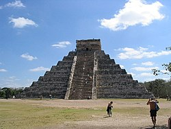 Meksiko Väkiluku