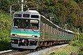 Chichibu-Series7504.jpg