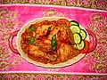 Chicken Khara Masala.JPG