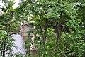 ChicopeeMA I391CTRiverBridge.jpg