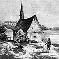 Chicoutimi-chapelle.jpg