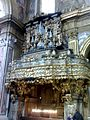 ChiesaGregorioArmenoNaples.jpg