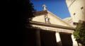 Chiesa Madre di Albano di Lucania.png