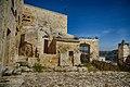 Chiesa S. Maria de Armenis.jpg