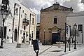 Chiesa convento San francesco.jpg