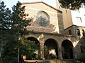 Chiesa dell'immacolata (Firenze) 01.JPG