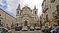 Chiesa di Loreto, Petralia Soprana.jpg
