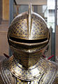 Child armour Musee Armee InvG188.jpg