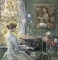 Childe Hassam, Improvisation.jpg