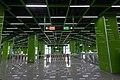Children's Park Station, 2021-01-02 06.jpg
