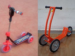 Children's scooters.jpg