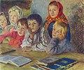 Children-in-a-class.jpg!PinterestLarge.jpg