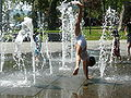 Children bebek water 1220956 nevit.jpg