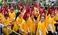 Children in Purim Parade.jpg