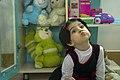 Children of Iran کودکان در ایران 20.jpg
