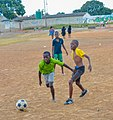 Children playing football 03.jpg