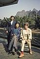 China1982-117.jpg